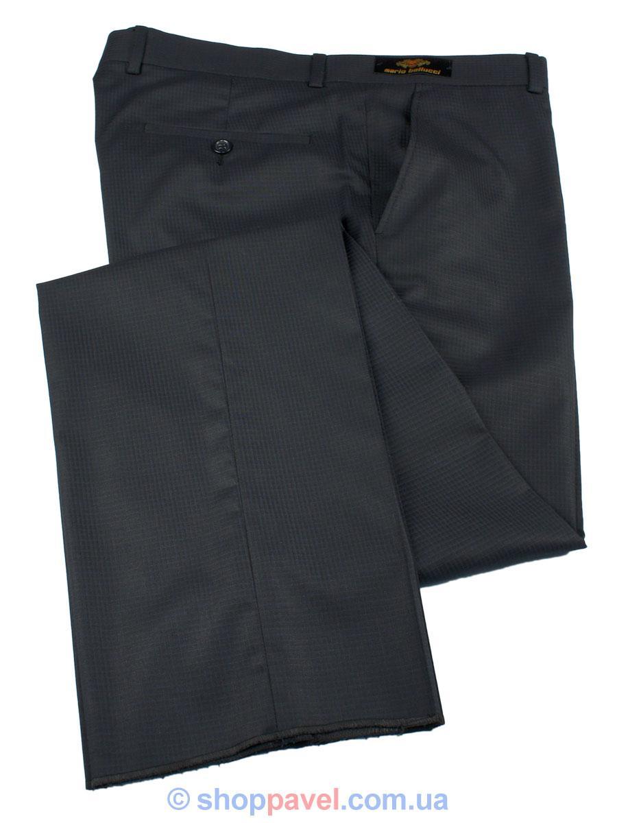 8d97ad81c20 Мужские классические брюки Mario Bellucci 0385 в разных цветах