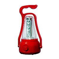 Купить оптом Светодиодная лампа на аккумуляторе YJ-5828