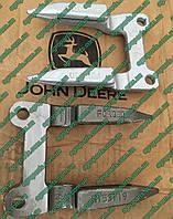 Палец H153719 жатки двойной или H171031 з.ч John Deere и купити в Україні палець жниварки 153719