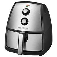 Фритюрница Proficook PC-FR 1115 H Hot Air Fryer