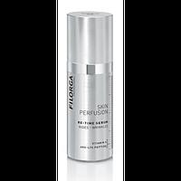 Сыворотка от морщин RE-TIME Serum Filorga Professional, 30 ml