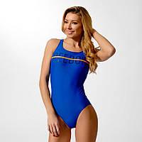 Женский купальник Reebok Swimsuit (Артикул:AZ9448)
