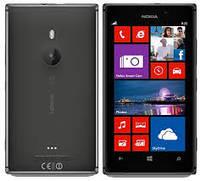 Nokia lumia 925(китай).Андроид 4.1.2., фото 1