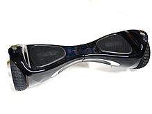 ГИРОБОРД EVO 6.5, фото 3