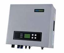 Сетевой инвертор Trannergy TRB5000TL