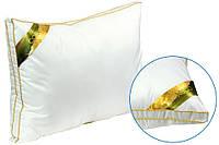 Подушка из кукурузного волокна в микрофайбере Сorn Руно 50х70см