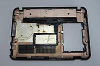 Часть корпуса (Поддон) Samsung X120 (NZ-3301) , фото 1