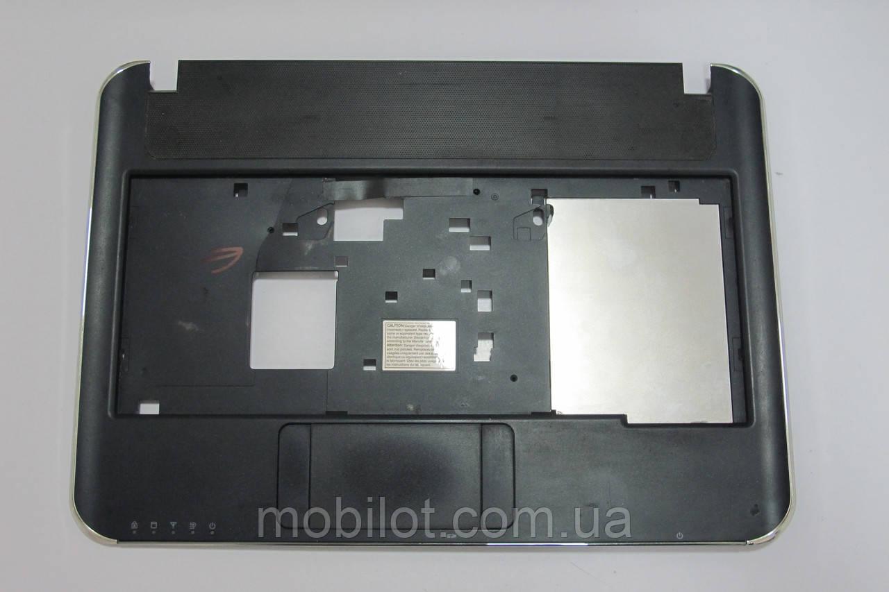 Часть корпуса (Стол) Samsung X120 (NZ-3302)