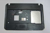 Часть корпуса (Стол) Samsung X120 (NZ-3302), фото 1