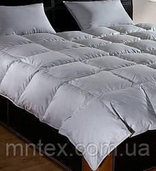 Как правильно выбрать постельное белье