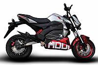 Электромотоцикл MyBro IRON