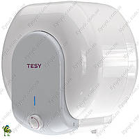 Бойлер Tesy Compact Line GCA 1515 L52 RC