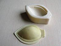 Лепесток лотоса