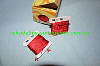 Sunny Silk №347