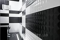 Керамическая плитка для кухни Aparici Neutral (Испания)