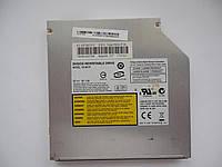 Оптический привод DVD RW GSA-T20N для ноутбука Acer Extensa TravelMate 5520 5320 5720 5220 5620 5610