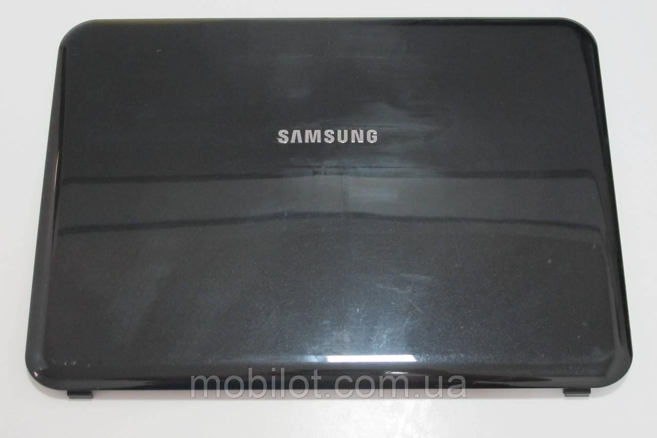 Часть корпуса (Крышка матрицы) Samsung X120 (NZ-3304), фото 1