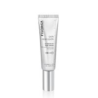 Солнцезащитный крем SPF 50 Filorga Professional E-Youth 50 Sun Cream, 50 ml