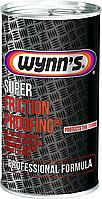 Присадка в моторное масло Wynn's Super Friction Proofing®, W47041