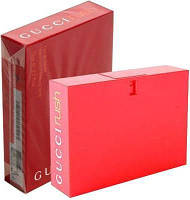 [ Gucci Rush edt 75 ml ] Гуччи Раш