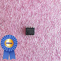 Микросхема IRF8714