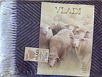 Плед «Скиф» Vladi 140*200