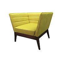 Мягкое кресло Дарио Шик- Галичина
