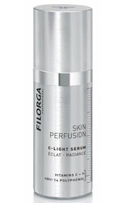 Сыворотка для сияния кожи Filorga Professional C-LIGHT Serum, 30 ml