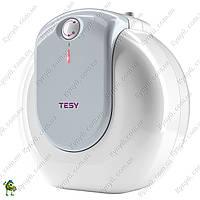 Бойлер Tesy Compact Line GCU 1015 L52 RC