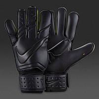 Перчатки вратарские Nike GK Vapor Grip 3