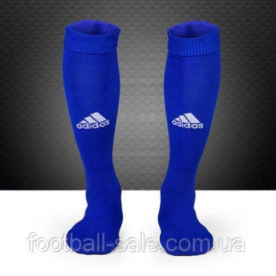 Гетры Аdidas SANTOS12 Socks