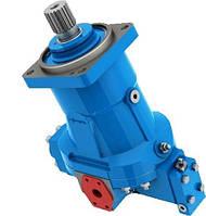 Гидромотор регулируемый 303.1.112