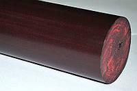 Поручень полимерный круглый красный S8500 A