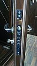 Дверь входная серия Верона-2 Верона-3, фото 8