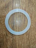 Уплотнительное кольцо для гейзерной кофеварки на 9 чашек (81*63*3мм)