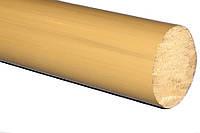 Поручень полимерный круглый светлый S8500 F
