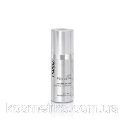 Сыворотка для упругости кожи Filorga Professional AA-LIFT Serum, 30 ml