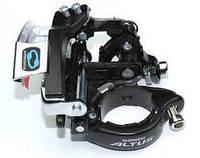 Переключатель передний ShimanoFD-M310