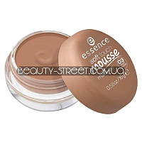 Крем-Пудра Essence SOFT TOUCH MOUSSE