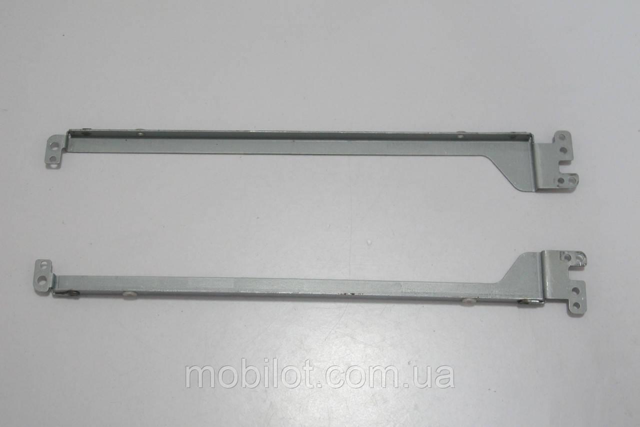 Направляющие Samsung X120 (NZ-3308)
