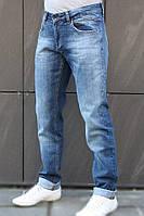 Мужские джинсы  летние Dolce&Gabbana светлые