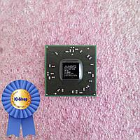 """Микросхема 218S7EBLA12FG - Бесплатная доставка """"НП"""""""