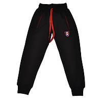 Спортивные штаны для мальчика BOLD