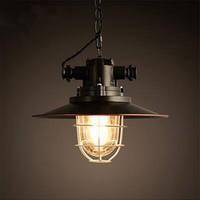 Светильник подвесной LOFT L50M23377-1