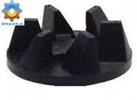 Полумуфта сцепления для блендера Macap