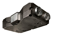Приточно-вытяжная установка с рекуперацией Venus (2VV Чехия)