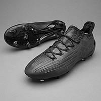 Бутсы Adidas X 16.1 FG S81943