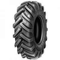 Шина 12.4R24 TL 119A8/116B AGRIBIB Michelin
