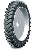 Шина 380/90R46 157A8/157B AGRIBIB RC Michelin