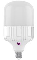 Светодиодная лампа ELM 28W E27 6500K